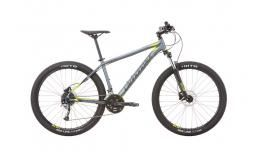 Горный велосипед  Cannondale  Catalyst 1  2016