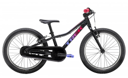 Велосипед  Trek  Precaliber 20 FW Girls  2020